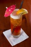Long island iced tea Royalty Free Stock Photography