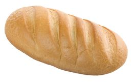 Long Loaf Stock Photography