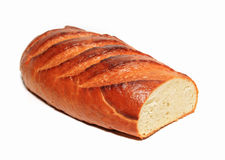 Long loaf Stock Image