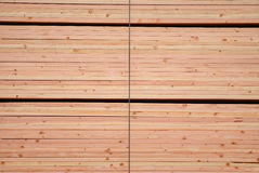 Long Lumber Stock Photos