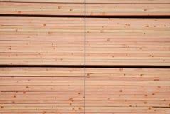 Long Lumber Stock Photos