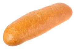 Long pain photo libre de droits