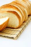 Long pain. Photo libre de droits