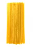 Long pasta Royalty Free Stock Photography