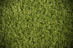 Long pile carpet texture Stock Photos