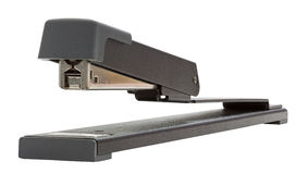 Long Reach Stapler Stock Images
