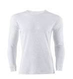 Long-sleeved T-shirt Stock Photos