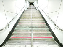 Free Long Stairs Stock Images - 23093294