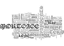 Are Long Term Mortgages For You Word Cloud