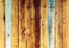 Long wooden planks Wood Flooring. Long wooden planks texture Wood Flooring background, wood floor texture, Old vintage planks wood board hardwood royalty free stock images