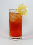 Longdrink Royalty Free Stock Images