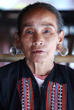 Longneck Tribe,Thailand Stock Photos