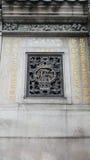 Longshan świątynia Zdjęcia Stock