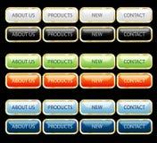 Longweb Royalty Free Stock Images