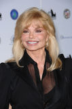 Loni Anderson Royalty Free Stock Photo