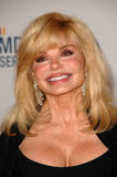 Loni Anderson Stock Image