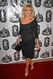 Loni Anderson. At the Academy of Magical Arts 40th Annual Awards Show and Banquet. Beverly Hilton Hotel, Beverly Hills, CA. 04-05-08 Royalty Free Stock Photo