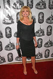 Loni Anderson Royalty Free Stock Image