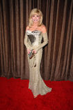 Loni Anderson Stock Photography