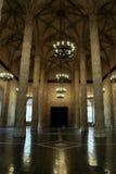 Lonja de Valencia. Foto de archivo libre de regalías