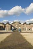Loo van Het van Paleis (Royal Palace) Stock Foto's
