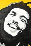 Loodje Marley royalty-vrije stock fotografie