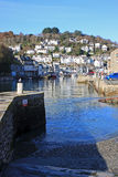 Looe, Cornwall Stock Photo