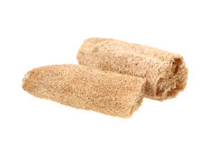 loofah Royalty Free Stock Photo