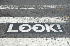 Free Look! Stock Image - 44295101