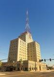 A Look at the Westward Ho, Phoenix