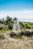 Lookout Seat Stock Images