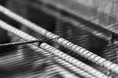 Free Loom Stock Photography - 93456982