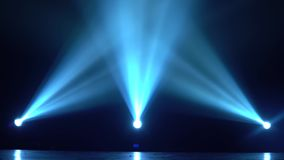 LOOPED Stage Lights for different projects
