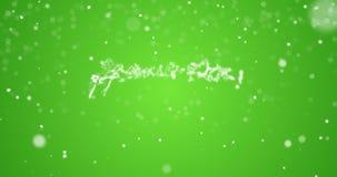 Looping seasons greetings message in englishgermanfrenchspanish looping seasons greetings message in englishgermanfrenchspanishitalian m4hsunfo