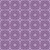 Loops pattern 1 Royalty Free Stock Photography