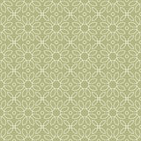 Loops pattern 2 Stock Images
