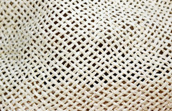 Loose Weave Stock Photography