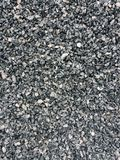 Loosed granite background royalty free stock images