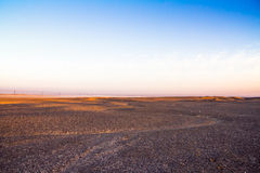 Lop Nur desert. Eastphoto, tukuchina, Lop Nur desert, Nature, Beauty Royalty Free Stock Photo