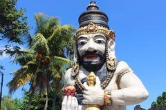 Lopp Bali Arkivbilder