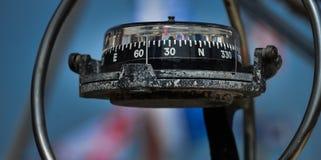 Lopp i rätta riktningen fotografering för bildbyråer