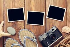 Lopp och semesterfoto och objekt royaltyfri fotografi
