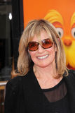 The Lorax, Linda Gray Stock Photo