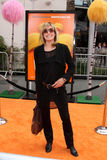 The Lorax, Linda Gray Stock Images