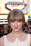The Lorax, Taylor Swift Stock Photo