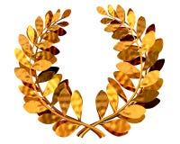 Lorbeer Wreath vektor abbildung