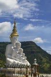 Lord Buddha Royalty Free Stock Photography