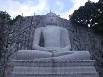 The Lord Buddha Stock Photo