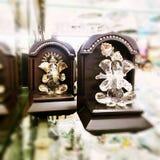 Lord Ganesh lizenzfreie stockbilder