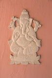 Lord Ganesh. Stock Photos